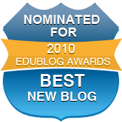 nominated_newblog